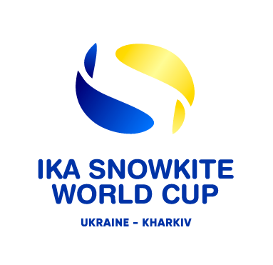 IKA SNOWKITING WORLD CUP